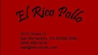 El Rico Pollo