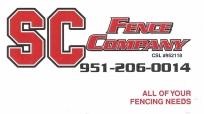 sc-fence-company.jpg