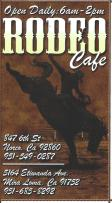 Rodeo Cafe.jpg