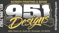 951-designs.jpg