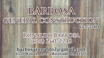 barbosa-general-construction.jpg