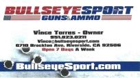 bullseye-sports-e1529098403968.jpg