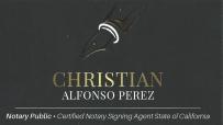 christian-notary-f.jpg