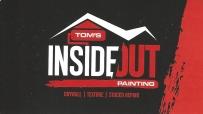 insideout-f.jpg